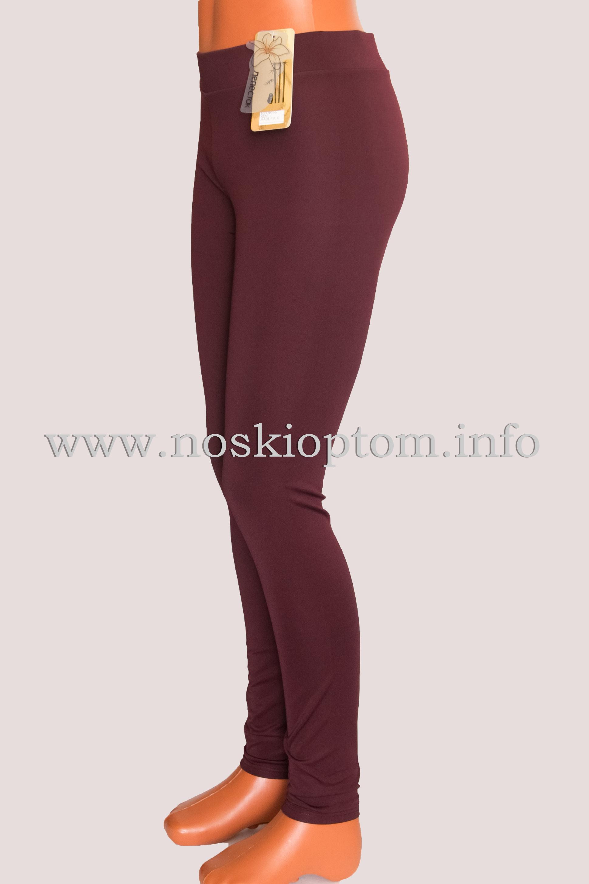 f58afef55b2f3 Результаты поиска | Чулочно-носочные изделия, носки, колготки оптом ...